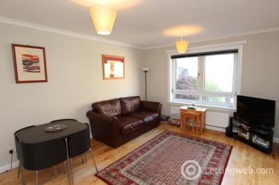 Property to rent in Duncan Street, Newington, Edinburgh, EH9 1SR