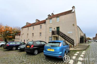 Property to rent in Fishmarket Square, Leith, Edinburgh, EH6 4LN