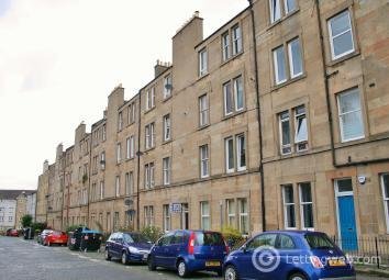 Property to rent in Cathcart Place, Dalry, Edinburgh, EH11 2HD