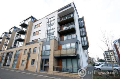 Property to rent in East Pilton Farm Rigg, Fettes, Edinburgh, EH5 2GD