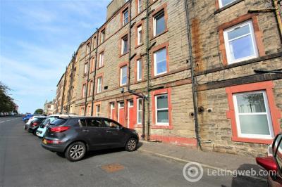 Property to rent in Restalrig Road South, Restalrig, Edinburgh, EH7 6JA