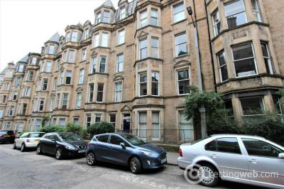 Property to rent in Viewforth, Viewforth, Edinburgh, EH10 4JF