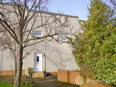 Property to rent in South Gyle Gardens, South Gyle, Edinburgh, EH12 7RZ