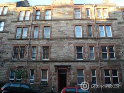 Property to rent in Ritchie Place, Polwarth, Edinburgh, EH11 1DT