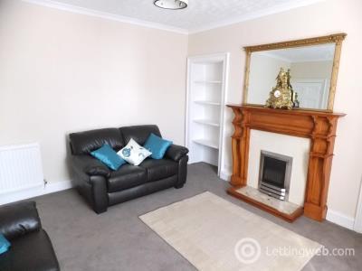 Property to rent in Jordan Lane, Edinburgh