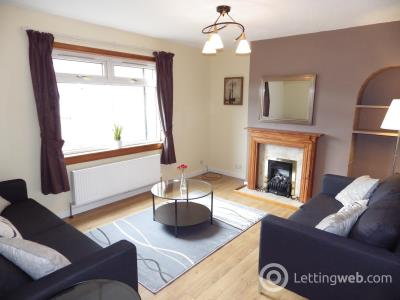 Property to rent in South Gyle Mains, South Gyle, Edinburgh