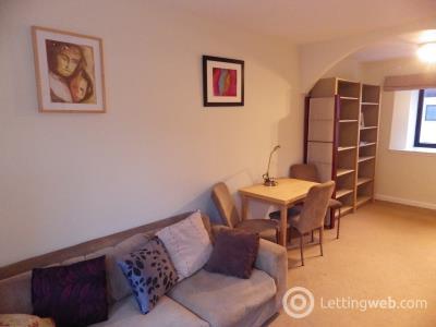 Property to rent in Sandport , Leith  Edinburgh