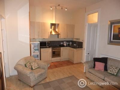 Property to rent in Viewforth Gardens, Edinburgh