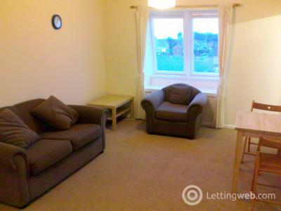 Property to rent in East Farm Of Gilmerton, Gilmerton, Edinburgh