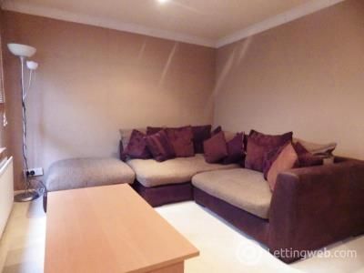Property to rent in Howden Hall Court, Edinburgh
