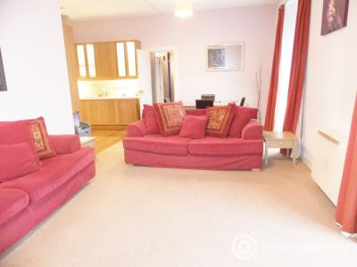 Property to rent in Slateford Road, Slateford, Edinburgh
