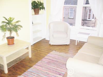 Property to rent in Craiglea Drive, Morningside, Edinburgh