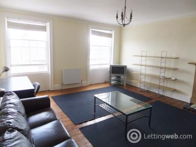Property to rent in Forth Street, New Town, Edinburgh
