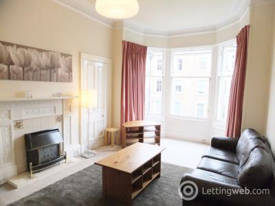 Property to rent in Comiston Road,Morningside, Edinburgh