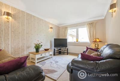 Property to rent in Belhaven Place, Morningside, Edinburgh