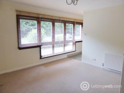 Property to rent in Eskview Grove, Dalkeith