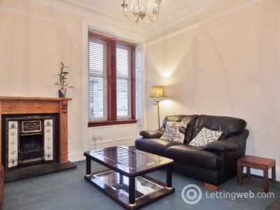 Property to rent in St. Johns Road, Corstorphine , Edinburgh