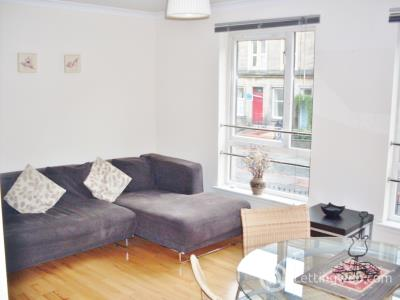 Property to rent in McDonald Road, Broughton, Edinburgh