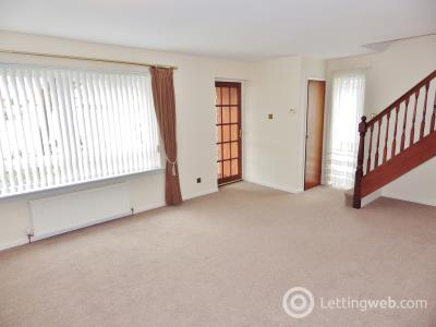 Property to rent in Dundas Crescent , Eskbank, Dalkeith