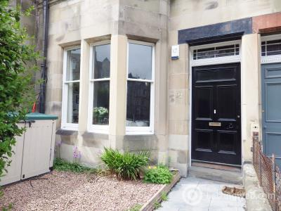 Property to rent in Marchmont Road, Edinburgh