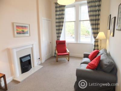 Property to rent in Comely Bank Row,Stockbridge, Edinburgh