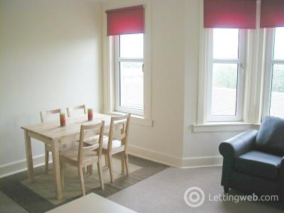 Property to rent in Craighouse Park,  Morningside, Edinburgh