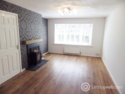 Property to rent in Firhill Crescent, Firhill, Edinburgh