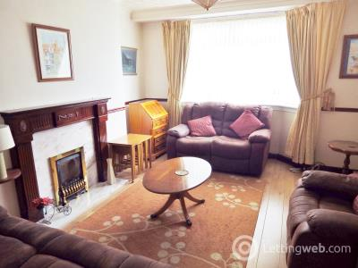 Property to rent in Silverknowes Place, Silverknowes, Edinburgh