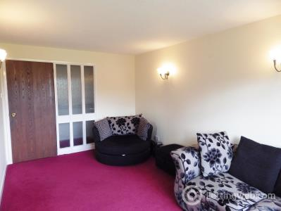 Property to rent in Clark Place, Trinity, Edinburgh