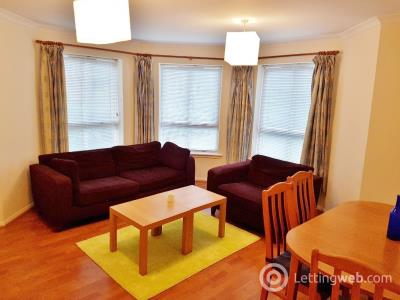 Property to rent in McDonald Road,Leith, Edinburgh