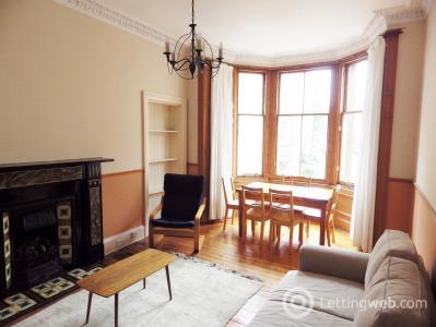Property to rent in Springvalley Gardens, Edinburgh