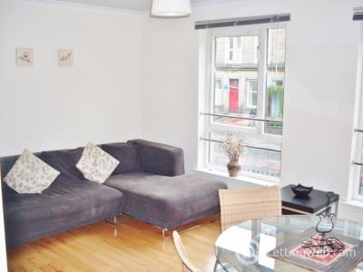 Property to rent in McDonald Road, Broughton, Edinburgh