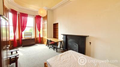 Property to rent in Dalkeith Road, Edinburgh