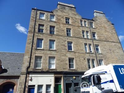Property to rent in Orwell Terrace, Dalry, Edinburgh