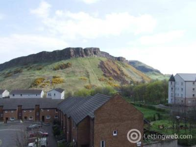 Property to rent in Pleasance
