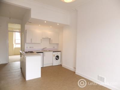 Property to rent in Moncrieff Terrace, Edinburgh