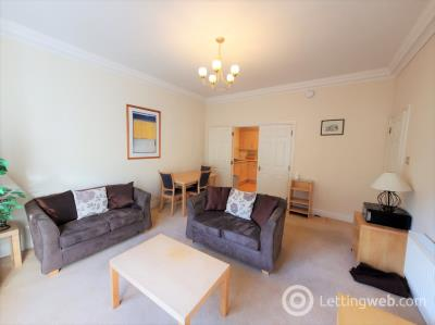 Property to rent in East London Street