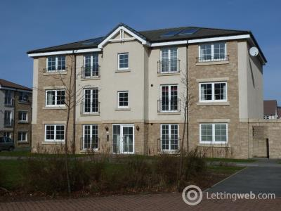 Property to rent in Flat A, 4 Mackie Place, Elrick, Westhill