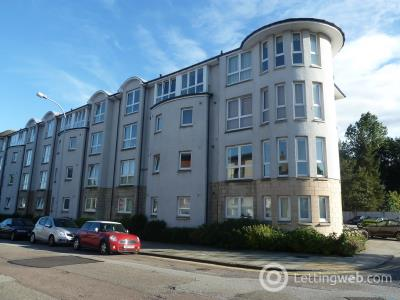 Property to rent in Gray Street Aberdeen