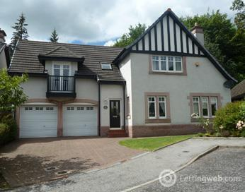 Property to rent in Craigden, Aberdeen