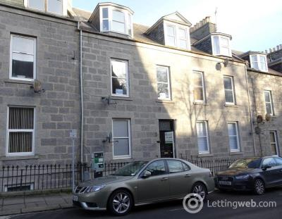 Property to rent in 10 Ferryhill Terrace