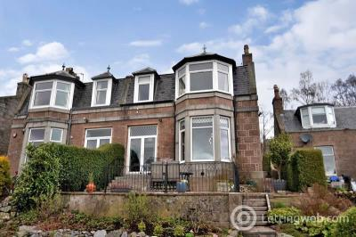 Property to rent in Cults Aberdeen