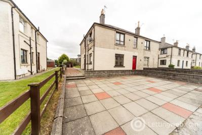 Property to rent in 81 Bankhead Avenue Bucksburn