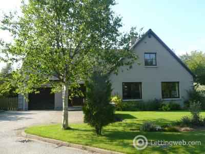 Property to rent in Marywell Lane