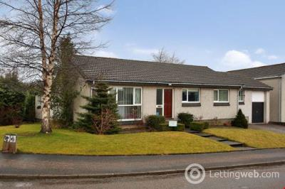 Property to rent in 88 Grant Road Banchory