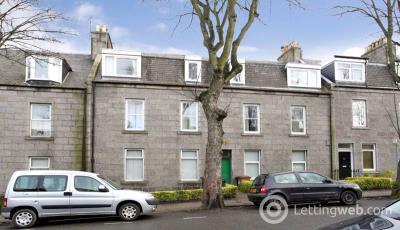 Property to rent in 46 Watson Street, Rosemount