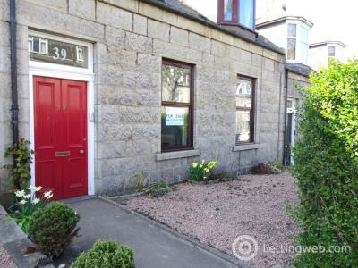 Property to rent in 39 Watson Street
