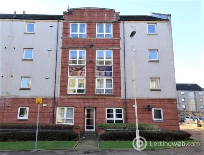 Property to rent in 25E Fraser Road Aberdeen