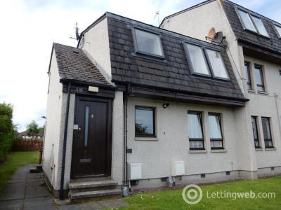 Property to rent in Flat B 14 Pitmedden Terrace Garthdee