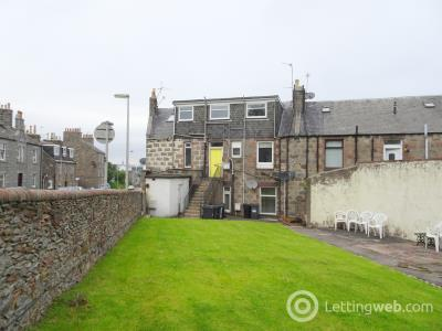 Property to rent in 37 Baxter Street Aberdeen AB11 9QA